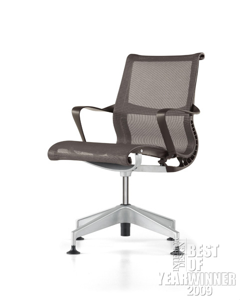 the setu chair provides a new standard of comfort performance and value itu0027s a visually elegant chair which includes a kinematic spine to