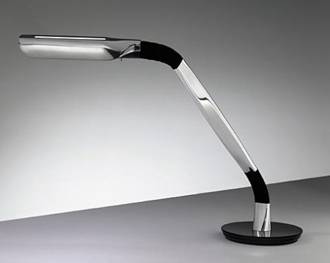 Ardea Light