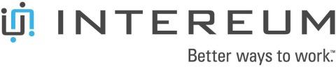 Intereum - Better Ways to Work