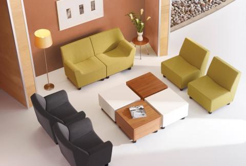 herman miller modular sofa swoop new herman miller lounge seating collection ordinary to