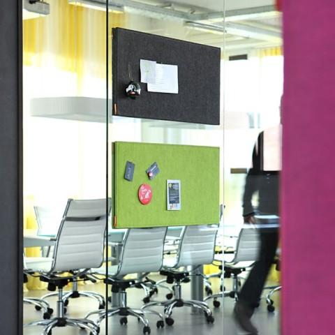 BuzziBoard. image from www.buzzispace.com