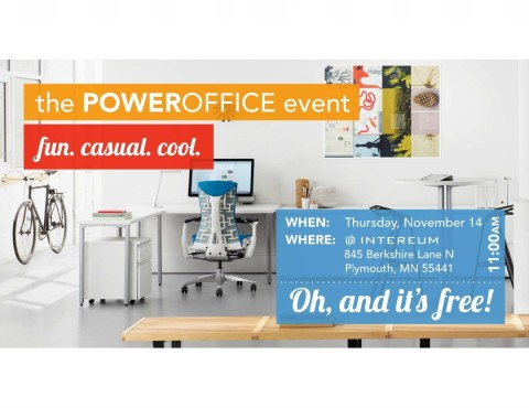 PowerOffice_Digital