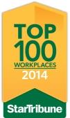 TWP_Top100_Minneapolis_2014_V
