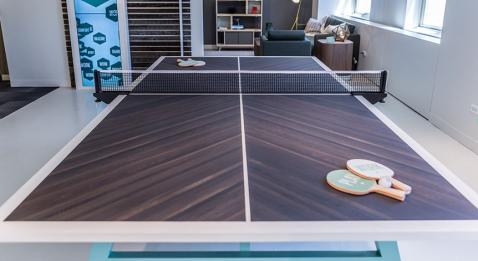 Riff Ping Pong 2