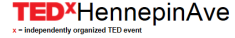 TEDx title