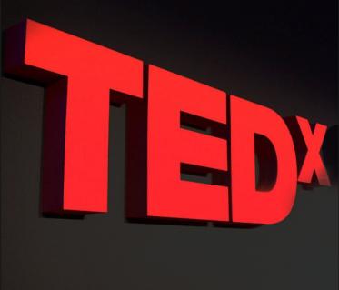 TedX Word